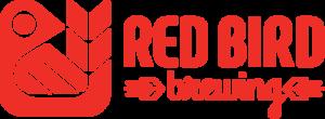 redbird-wide-logo_150x@2x